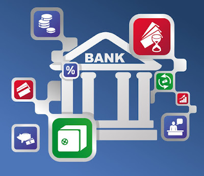 banks in neem ka thana