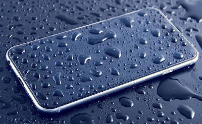 أفضل  موبايلات ضد الماء - أفضل 8 هواتف ذكية مضادة للماء - افضل جوال ذكى مقاوم للماء - افضل موبايلات ذكية مقاومة للماء