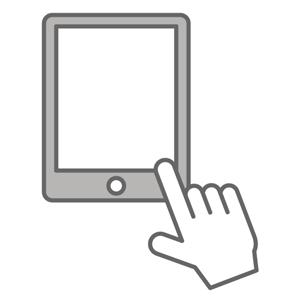 ユーザービリティを学ぶ, Learn about userbility, 学什么叫可用性