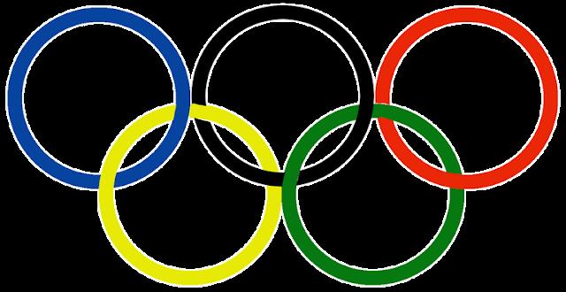 A zika e a Olimpíada