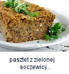 http://www.mniam-mniam.com.pl/2016/02/pasztet-z-zielonej-soczewicy.html