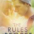 BOOK BLITZ & GIVEAWAY!!!! The Rules of Regret by Megan Squires