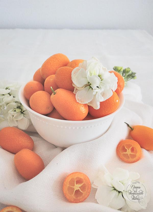 reto-disfruta-bizcocho-kumquat-naranja-fruta-exotica