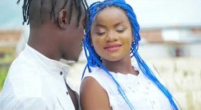 Download new Video by Chocha Star - Nae