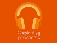 https://play.google.com/music/m/Ihtb7offdz7bcbwremmogiks67m?t=78_Notes_To_Self_Podcast