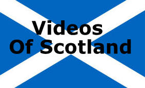 Best Videos Of Scotland