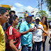 Julián Briceño: Se pronuncia el CNE o será responsable de un estallido social