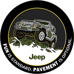 http://www.coverban.id/2017/01/cover-ban-custom-jeep.html