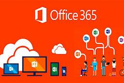 Link Fshare dowload Microsoft Office 365 Full và Hướng dẫn cài đặt