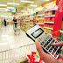 Especialistas avaliam impactos da deflação