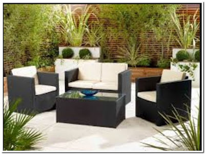 Discount Patio Furnature Naples Fl