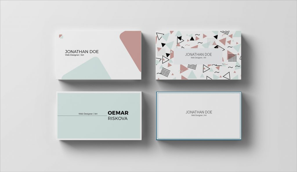 Design your business cards so they help you continue selling to your best way to advertise your business for free advertise your business online for free colourmoves