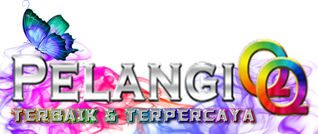 https://ratupelangi-net.blogspot.com/2018/11/aneh-tapi-nyata-sejumlah-negara.html