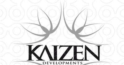Industrial Engineering Management and Technology: Kaizen
