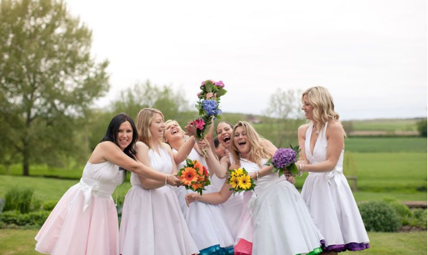 7 Things Every Bride-to-be Hates About Wedding Planning