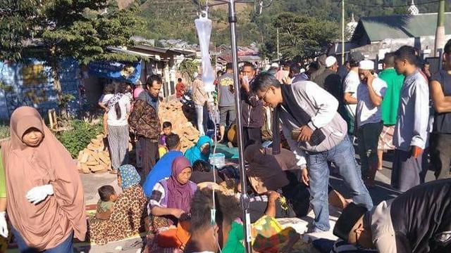 berita-terbaru-lombok
