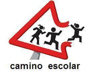 Blog Camino Escolar y movilidad infantil sostenible