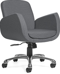Global Total Office Kate Office Chair