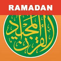 تنزيل القرآن المجيد – أوقات الصلاة، البوصلة القبلة، اذان APK للموبايل اندرويد برابط مباشر-quran majeed ramadan 2019