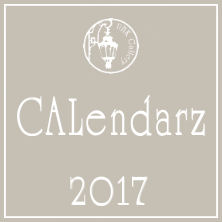 http://uhkgallery-inspiracje.blogspot.com/search/label/CALendarz
