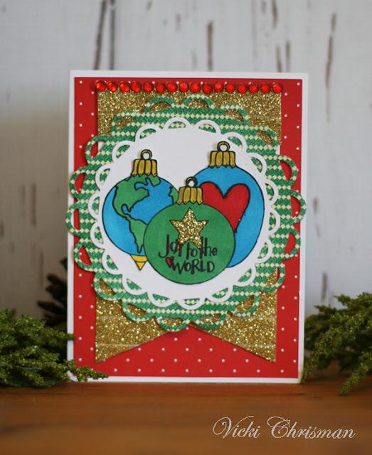 https://3.bp.blogspot.com/-IhNrwsNQlws/WiHDCgTmp1I/AAAAAAAApSw/JZ7u-0cX4bolFC2bWxlpa_RhvC-PPnOSwCLcBGAs/s640/Christmas%2Bcard%2BTammy.jpg