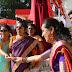 The Third Eye - ज़माने की तीसरी आँख - Hindi Article - Rahulrahi.com