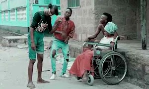 Download Video | S Kide - Sili Kwenu