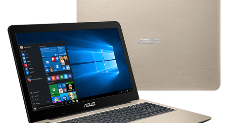 Download Drivers For Asus X555l