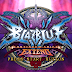 BlazBlue Continuum Shift Extend PSP ISO Free Download & PPSSPP Setting