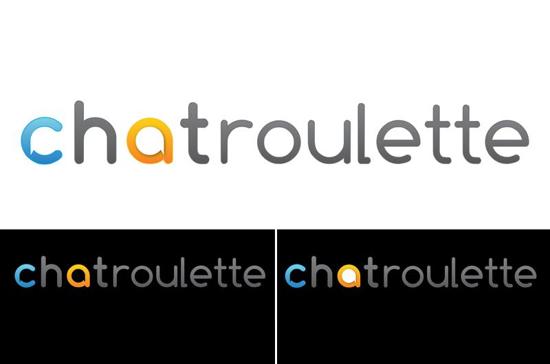 Chat Rulet, Chatroulette dünya çapında rastgele insanlarla görüntülü sohbetler yapmanıza olanak tanır.