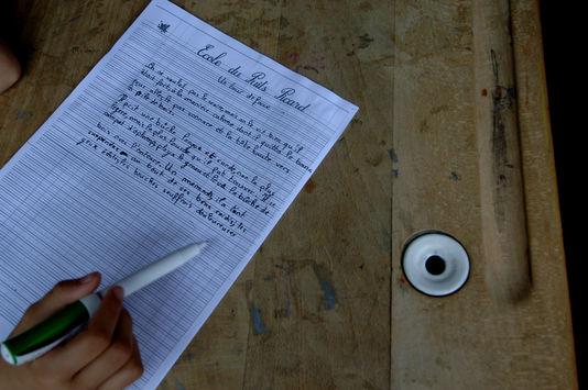 Astuces pour enseigner l'orthographe en classe de français