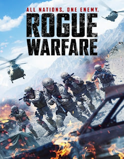 Rogue Warfare 2019 720p WEB-DL Full Movie Watch Online Free, Rogue Warfare 2019 720p WEB-DL Full Movie Download & Watch Movies Online Free, Rogue Warfare (2019) Full Movie Download & Watch Movies Online free