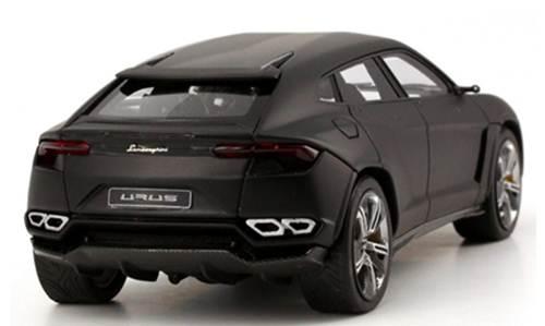 Lamborghini Urus Interior Reviews Reviews Of Car