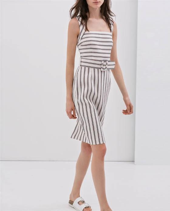 Look Like A Model  Saldi estivi  Fai shopping online e acquista Zara ... 64f9d818f11