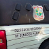 POLÍCIA REALIZA MAIS UMA MEGA OPERAÇÃO NA CAÇA A BANDIDOS EM SENADOR POMPEU