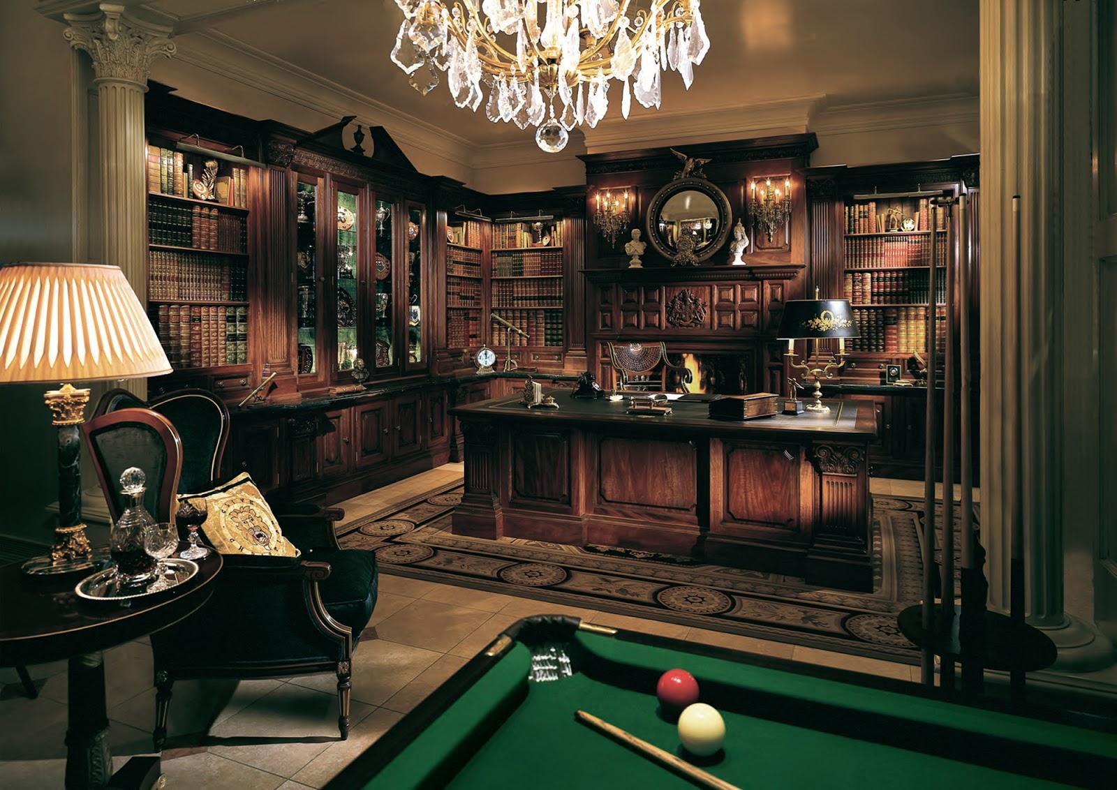 Cuadros escenas impresiones ideas casinos de provincias - Juegos decoracion de interiores ...