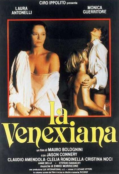 La Venexiana 1986 - Old Movie Cinema-7881