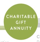 Everything You Need To Know About Charitable gift annuities (pros,cons,benefits,