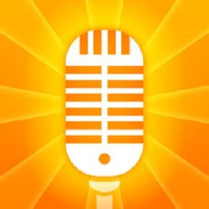 برنامج Voice Changer Plus