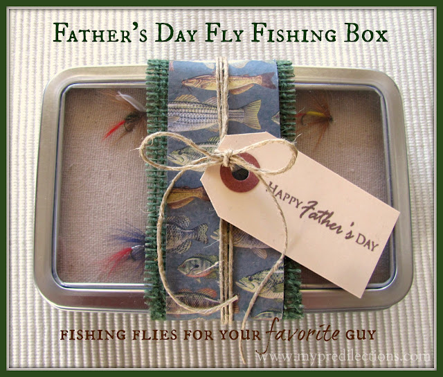 final+tin+pinnable+image Father's Day Gift Idea: Fly Fishing Box {#FathersDay} 21