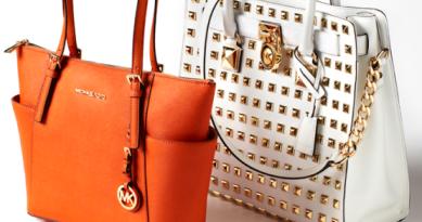 most popular handbags for 2016
