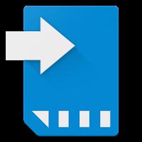 Link2SD Plus v4.0.12 Apk Terbaru