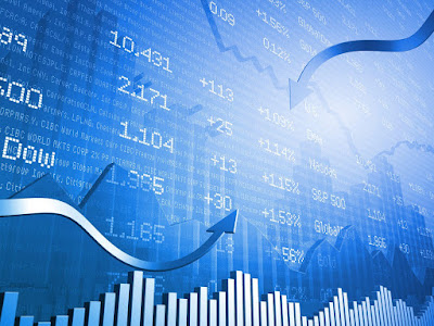 Forex Long Term Trading Strategy