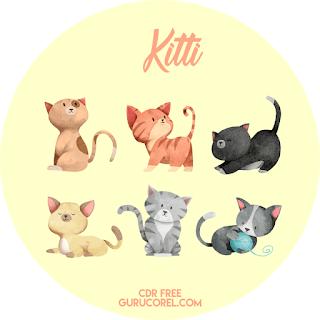 kartun kucing kartun kucing garfield  kartun kucing pink  kartun kucing lucu dan imut  video kartun kucing nyanyi  kartun kucing hitam  download video kartun kucing lucu  film kartun kucing dan tikus  film kartun kucing jepang