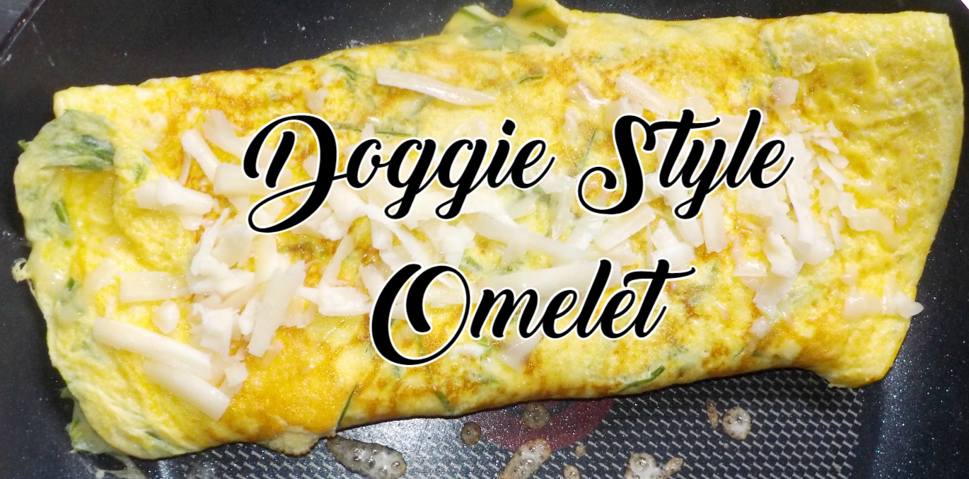 A legion for liam all natural dinner and dessert doggie style all natural dinner and dessert doggie style forumfinder Images