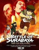 Download Film Battle of Surabaya Full Movies Subtitle Indonesia