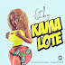 AUDIO | Cyrill Kamikaze - Kama Lote | Download Mp3