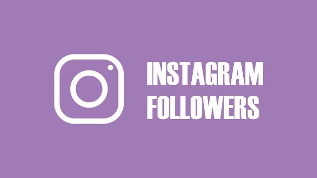 4 Cara mendapatkan banyak followers instagram dengan aman