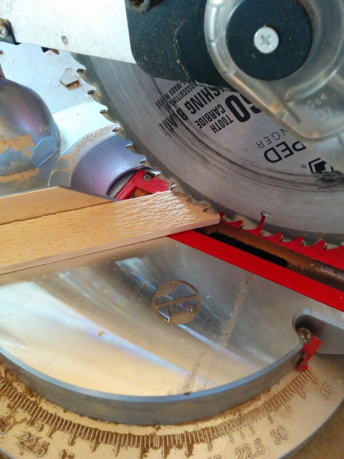 DIY Spider Web Frame Craft - California Unpublished