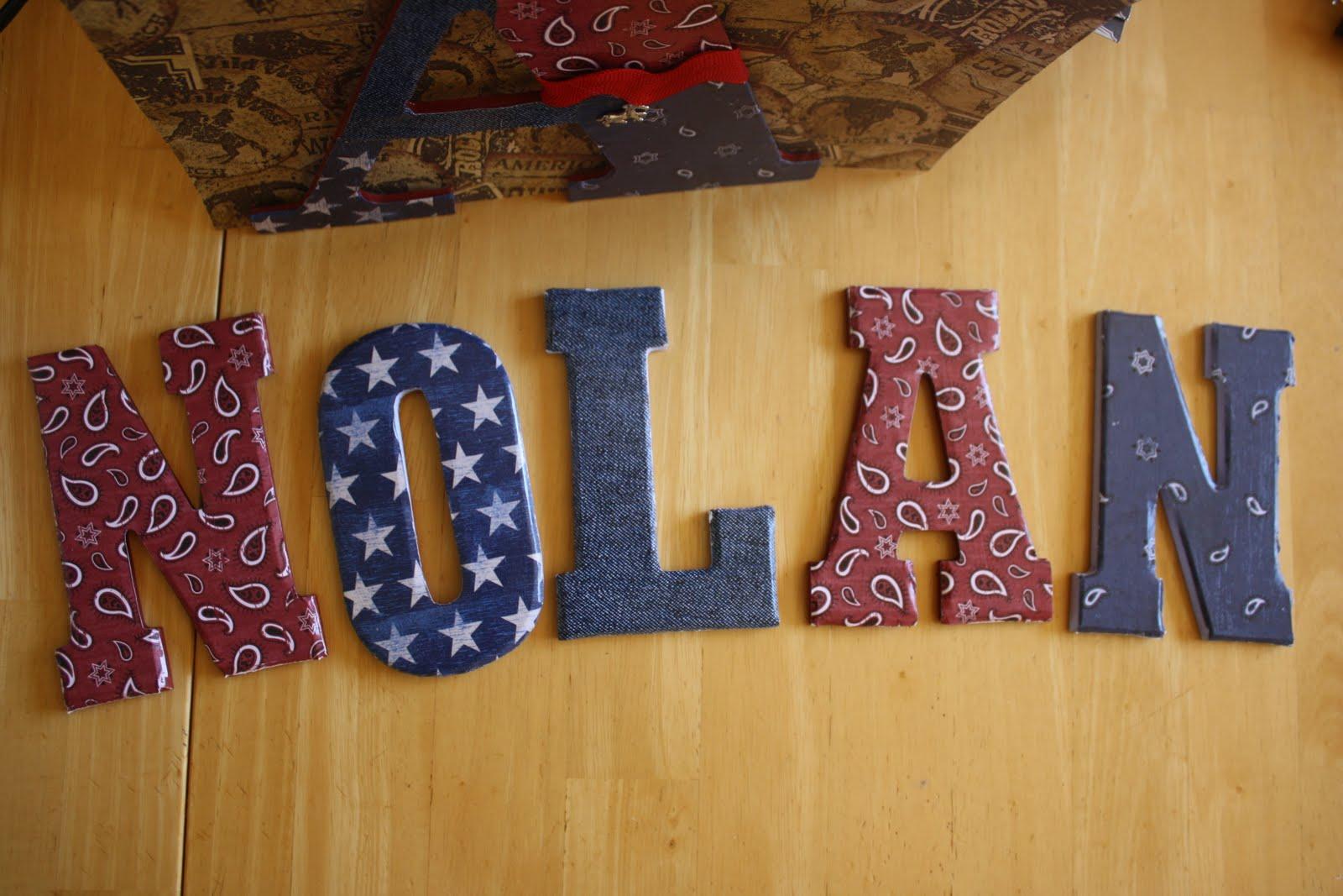 via houzz mod podge wooden letters diy pop art with wood